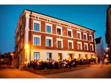 Donners Hotell i Visby - ny medlem i Sweden Hotels