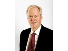 Hans-Åke Hammarström