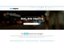 BIMobject Portal