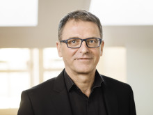 Rainer Hauswirth, institutschef
