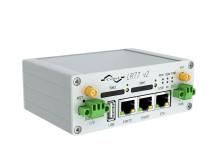 4G router LR77