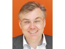 Johan Beck-Friis