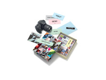 Canon inspirationsbox 2