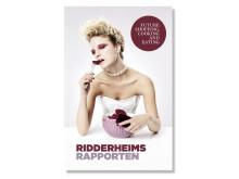 Ridderheimsrapporten