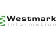 Westmark Information logotyp