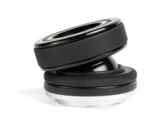 Lensbaby Composer Pro