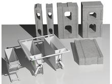 Leca® Block - ett komplett system