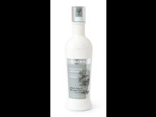 Durance - Ecocertifierat schampo med olivolja