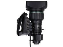 Canon HJ24ex7.5B Bild 1