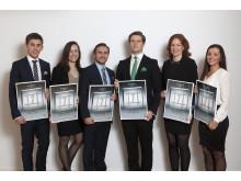 Stora FM-priset 2013