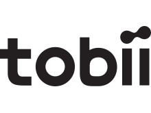 Tobii Group Logo (black)