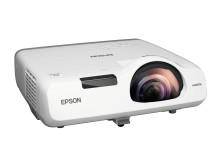 Epson EB-520