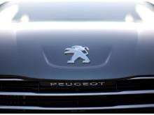Peugeot Danmark tager afstand fra brug af ikke-originale reservedele ved skadesreparationer
