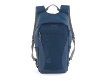 Lowepro Photo Hatchback 16L sininen