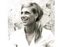 Christine Bredenkamp © Nikolina Kubanović