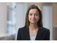 Heidi Heltborg Juul