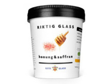 Riktig glass från Guteglass