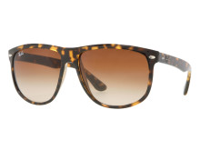 Ray-Ban 4147 – Synsam