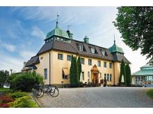 Såstaholm - Ett teaterinspirerat hotell