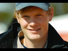 Flight & Safety, Niklas Anderberg