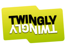 Twingly logotype