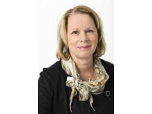 Karin Söderberg, Chef Kvalitet och farmaci