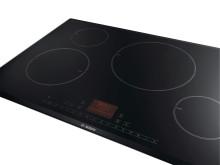 Bosch lanserer ny induksjonstopp som veileder deg i matlagingen_utsnitt
