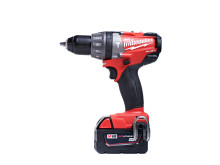 Milwaukee M18 FUEL™ - M18 CPD-32C