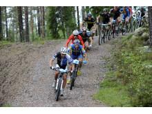 CykelVasan 2013