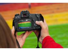 Canon EOS 760D Bild 2