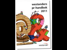 Westanders pr-handbok 2011