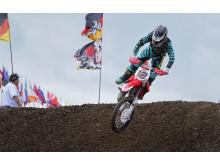 Dunlop MXGP Max Nagl