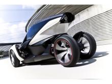 Opel IAA Show Car 2011