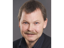 Per Åberg, chef bostad