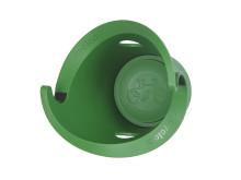 Cycloc grön