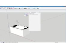 BIMobject® presenterar BIMscript™ och LENA – skapar intelligenta BIM-objekt från mekanik CAD