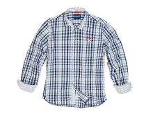 Sebago Jefferson Shirt
