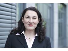 Rita Pauls   Vice President Marketing, Berlitz Training Solutions