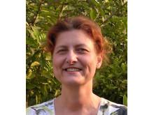 Lena Holmqvist