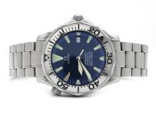 Klockor 30/5, Nr: 155, OMEGA, Seamaster, Professional (300m/1000ft)