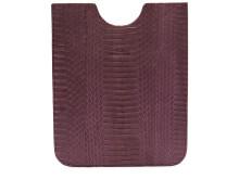 Sofie Schnoor - iPad taske på Boozt.com