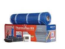 Thermoflex Kit PRINT CMYK
