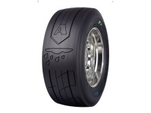 GY AA Tire WG