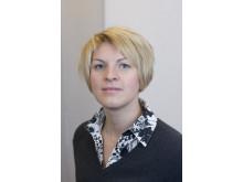 Karin Lindeberg miljöexpert Hyresgästföreningen