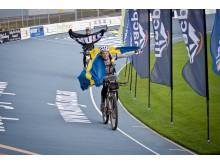 Thule Adventure Team vinner Världsmästerskapen i Multisport