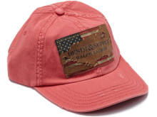 Denim & Supply Ralph Lauren - Baseball Hat