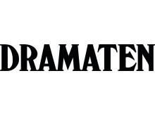 Dramatens logga