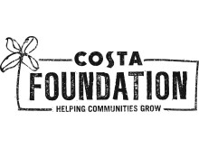 Costa Foundation Logo