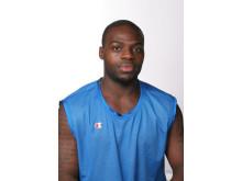 Olivier Ilunga