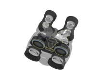 Binoculars_Special_Material_Cross_Section_top_RGB